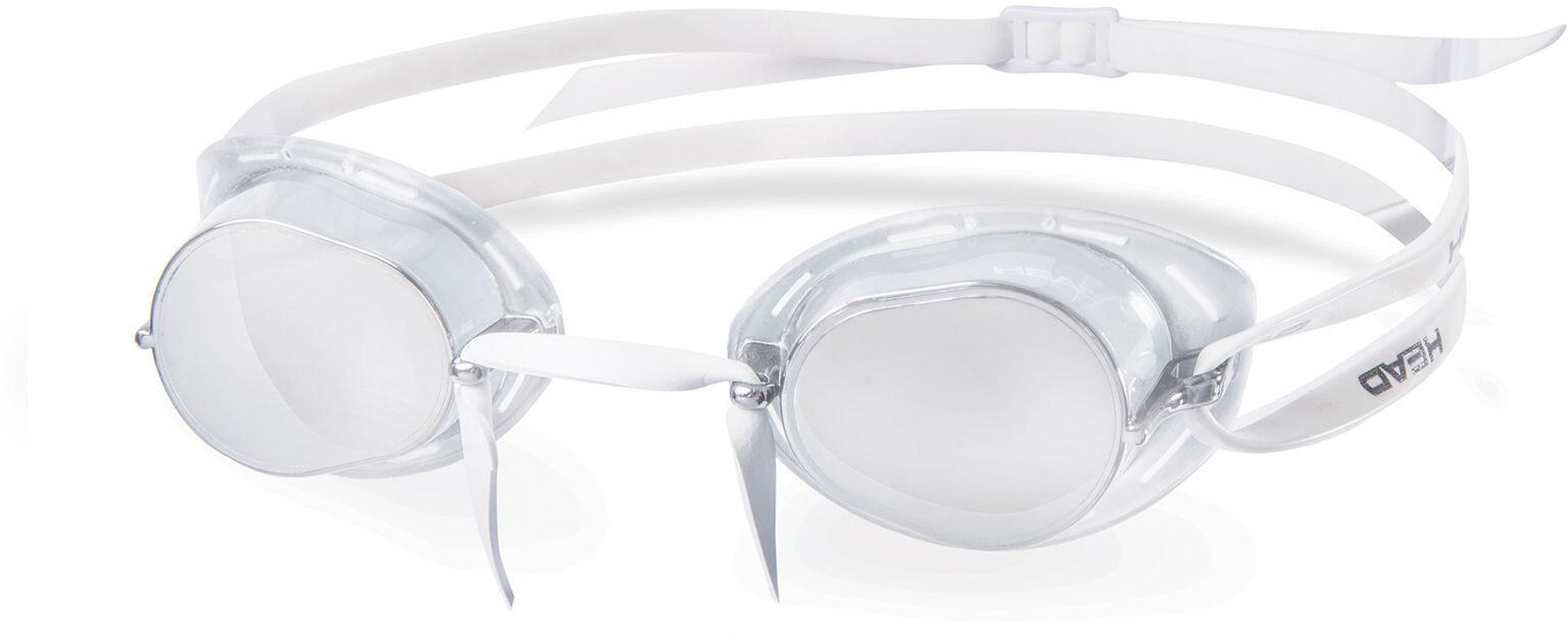 Head Racer Simglasögon Mirrored vit - till fenomenalt pris på Bikester cd5dceed6b262